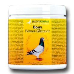 Bony Power Glutavit - 300 gr