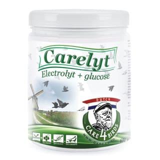 CarelytnbspCarelyt