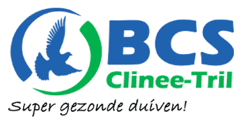 BCS Clinee-Tril