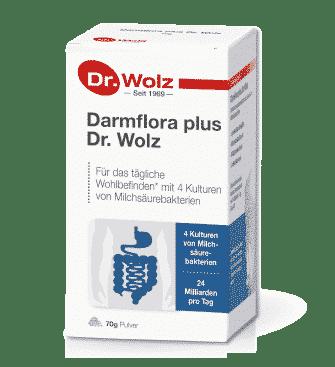 Darmflora_plus