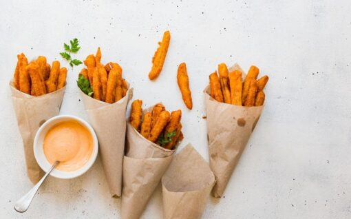 nbspDeliciouFries900x562WEB900x