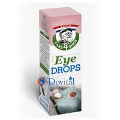 Eye dropsnbspEye drops