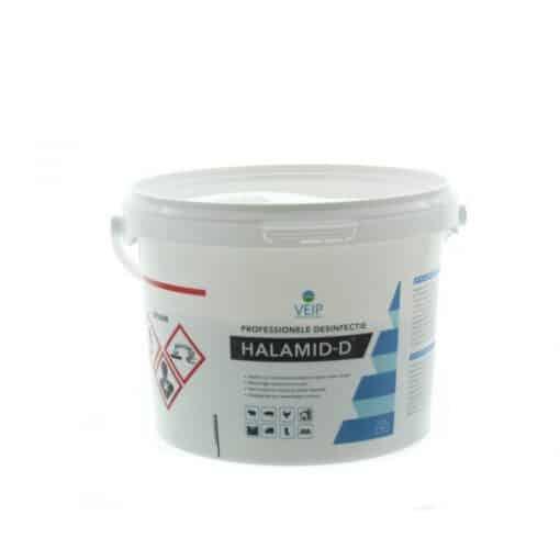 nbspHalamidd 1000 g