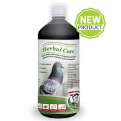 Herbal Care 1000ML