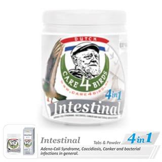 Intestinal Care – 100g