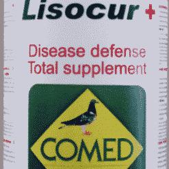 Lisocur