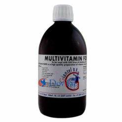 Multivitamin-Forte-500ml