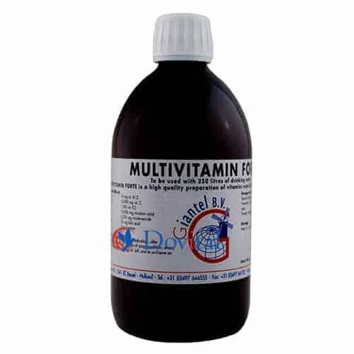 Multivitamin-Forte-500ml
