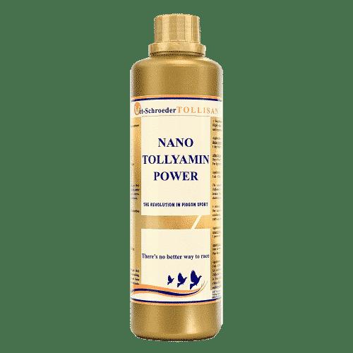 Nano-Tollyamin-Power