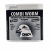 Dac Pharma CombiwormtabsnbspPhotoRoom20210414104552