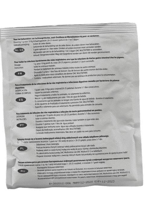 Dac Pharma Tylosine 10 luchtweginfecties nbspPhotoRoom20210414110529