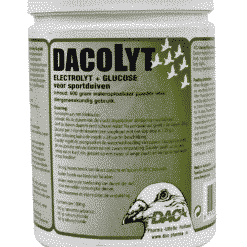 Dacolyt