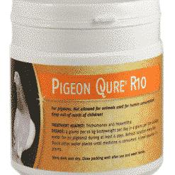 PigeonQure® R10nbspPigeonQure® R10