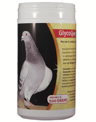 ProQure GlycoQurenbspProQure GlycoQure