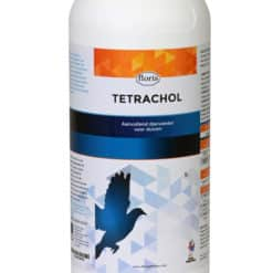 Tetrachol-1L-scaled