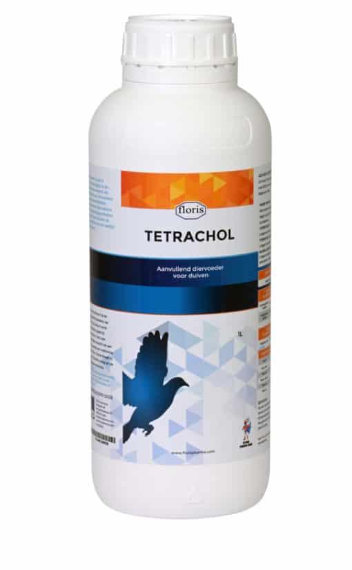 Tetrachol-1L-scaled