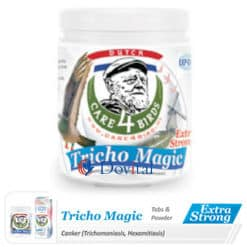 Tricho Magic – 100g