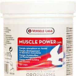 Versele-Laga Muscle Power 150 cap