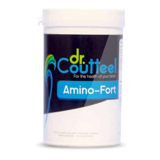 aminofort200gnbspaminofort200g