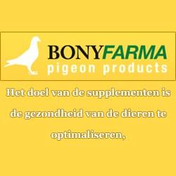 Bony-farma