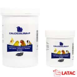 calcicolina-p-latac