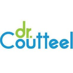 Dr Coutteel