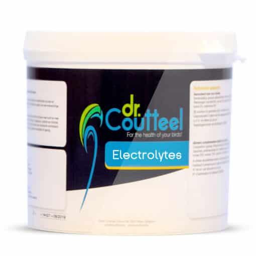 electrolytes1nbspelectrolytes1