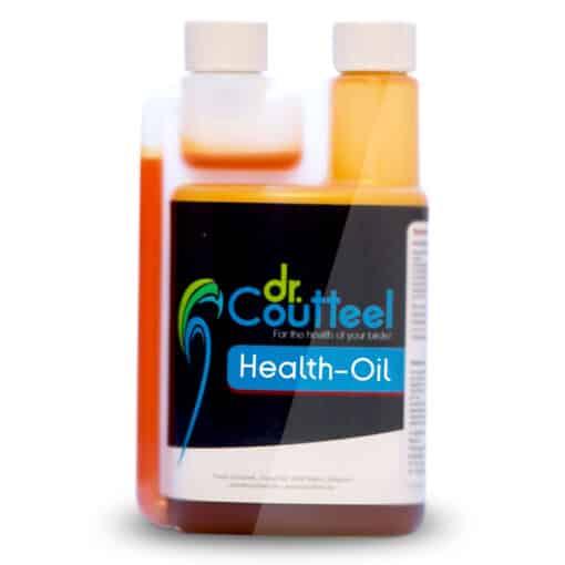 health-oil-250ml