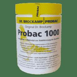 Dr Brockamp Probac 1000 500grnbspDr Brockamp Probac 1000 500gr