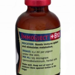ImmoQject